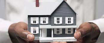 Gaziantep Evden Eve Fiyatları
