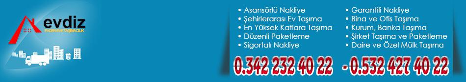 gaziantepevdenevetasimacilik-logo
